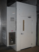 Acoustical-Enclosures-3