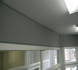 Medical-Facility-Soundproofing-2