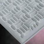 acoustic-composites
