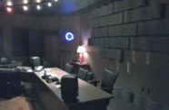 Recording-Studio-Soundproofing1