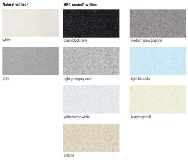 Sonex-Classic-Wall-Panels-1