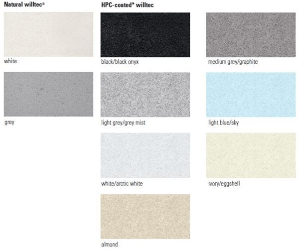 Color-Chart-for-Whisperwave-Clouds