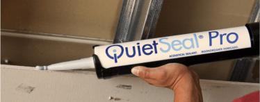 Quiet-Seal-Pro