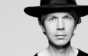 Beck-2016