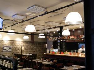 Restaurant-Soundproofing-1