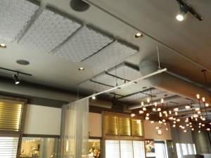 Restaurant-Soundproofing-3