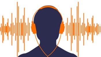 Guard Against Summer Ear Injuries!