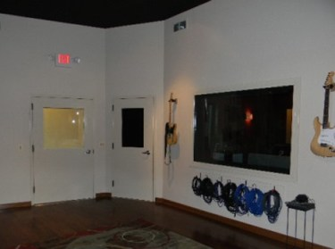 recording-studio-soundproofing-3