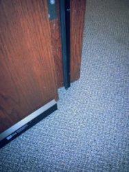 wabco-door