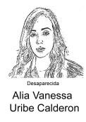 Alia-Vanessa-Uribe-Calderon