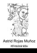Astrid-Rojas-Muñoz
