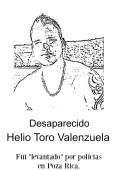 Elio-Rodrigo-Toro-Valenzuela