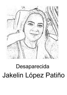 Jakelin-López-Patiño