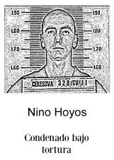 Nino-Hoyos