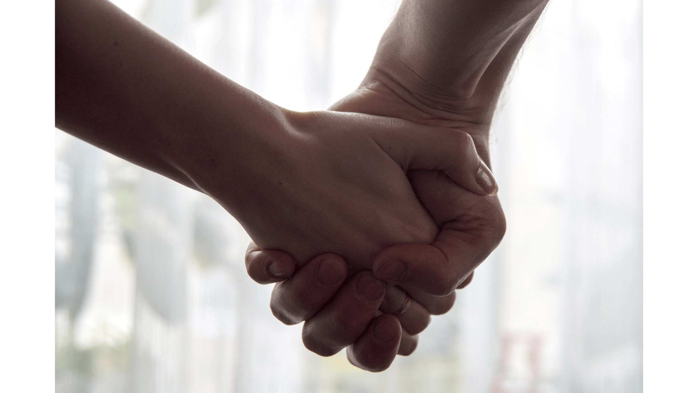The 6 things to know when supporting someone who suffers from depression