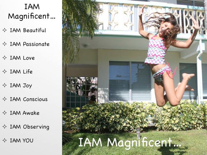 www.memymagnificentself.com