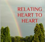Leigh Gaitskill Relating Heart to Heart