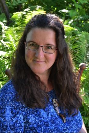 Diane Bourgeois