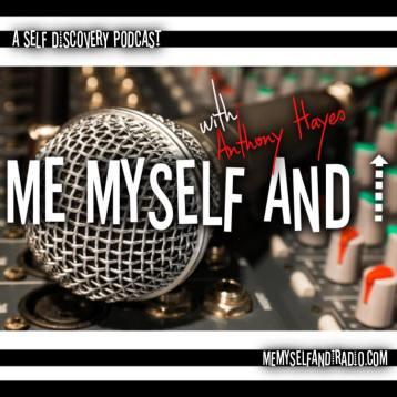 Image result for me and myself i radio
