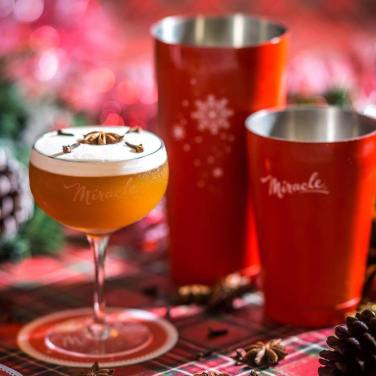 MiracleMTL_Chritstmas_Cocktail_tequilla