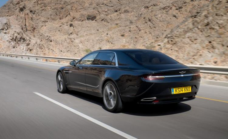2016-aston-martin-lagonda-photo-632788-s-787x481