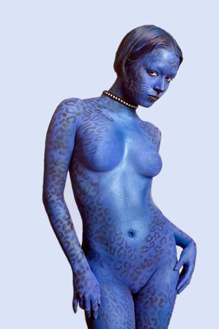 Blue_Kitty_800x