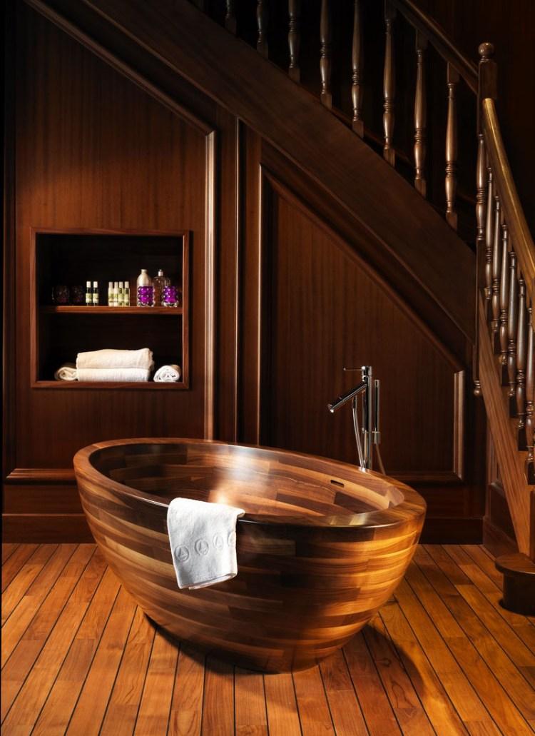 2-Baula-bathtub 800x1100