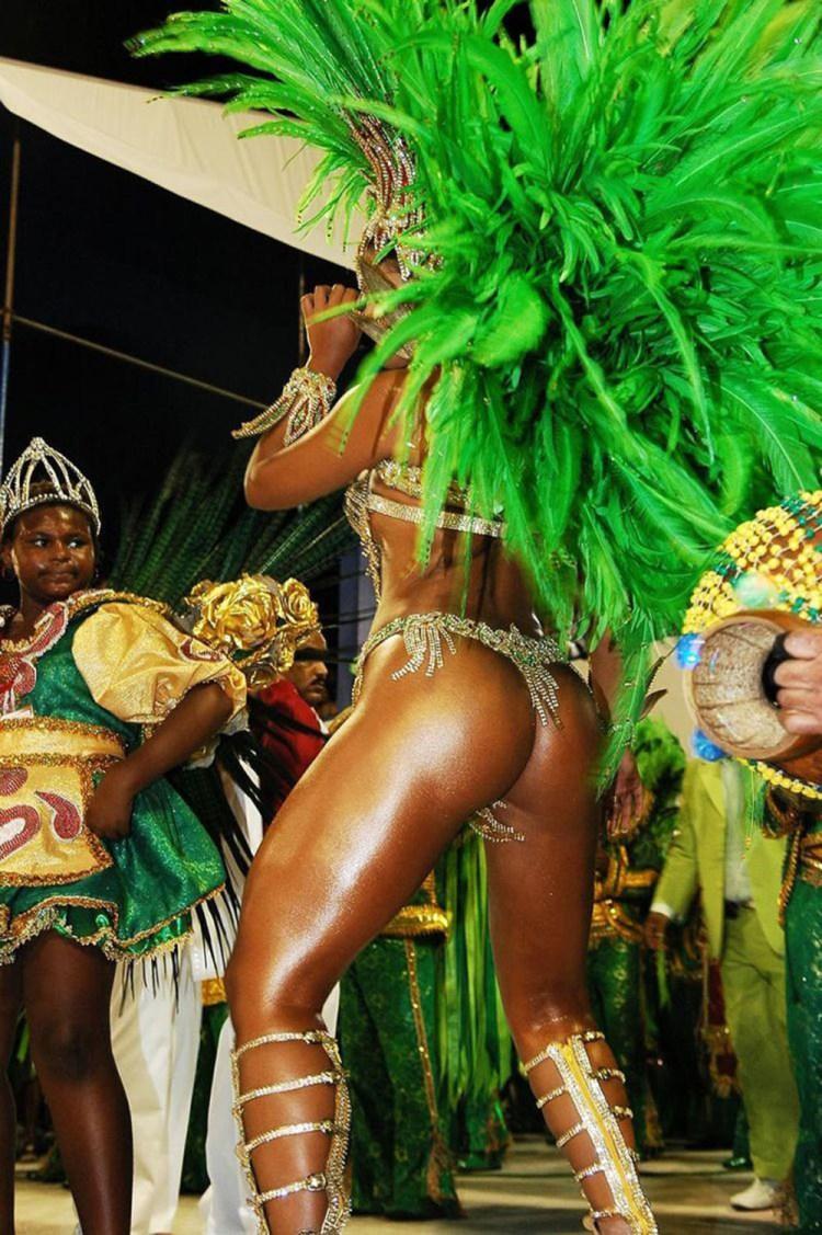 carnaval_48-1000x