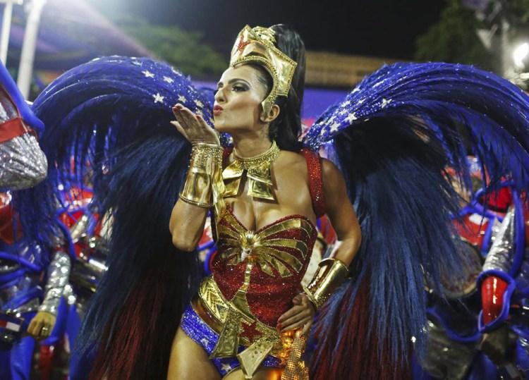 carnival-rio-2014-14-1000x