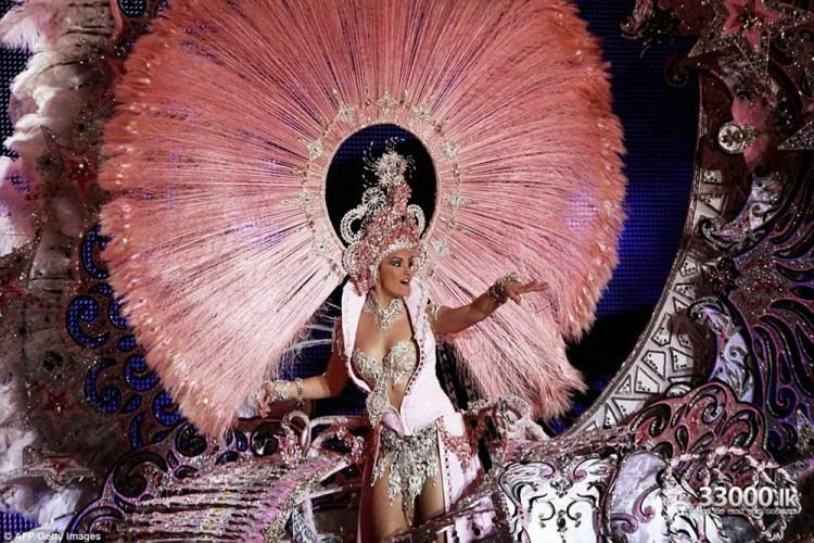 carnival-rio-2014-16-1000x667