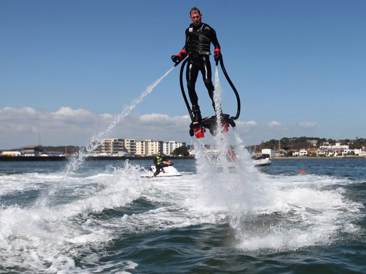 flyboard_jetpack_water_sports_1200x900