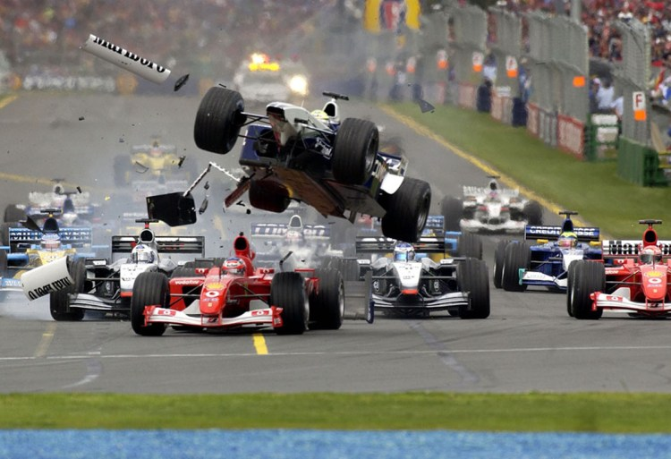 Formula-One-Accident-1200x820