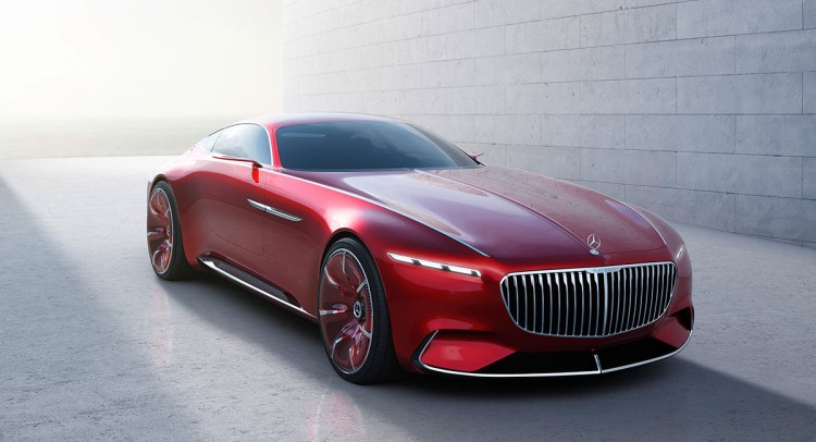 mercedes-maybach6_wallfront_1200x650