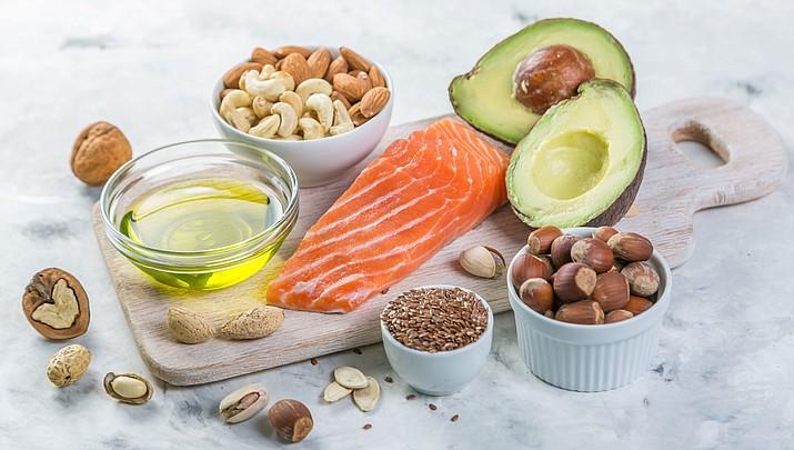 healthy-food_t715