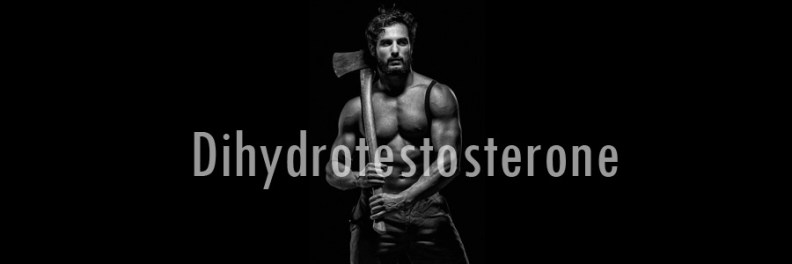 dihydrotestosterone_NaturalSupremacy
