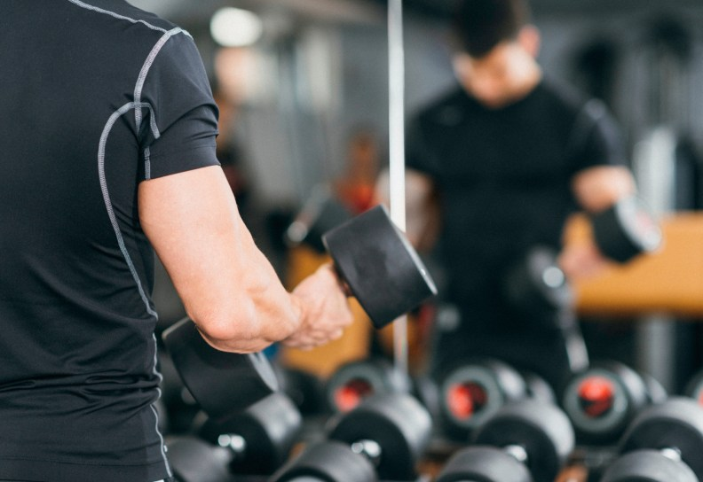 man-lifting-weight.jpg