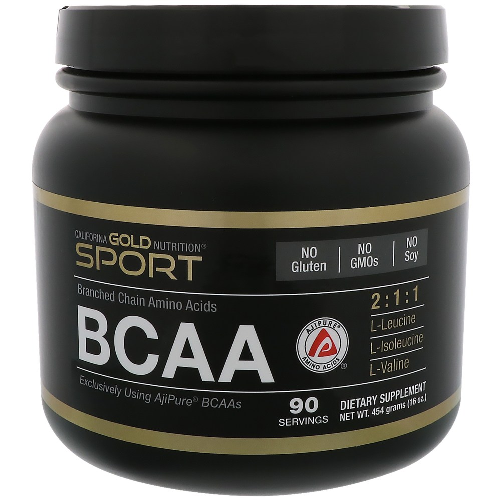 BCAAs.jpg