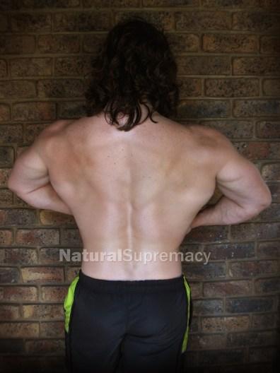 naturalsupremacy_back-shot