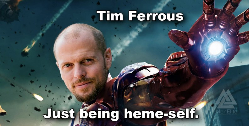 MenElite_Tim-Ferrous-just-being-heme-self