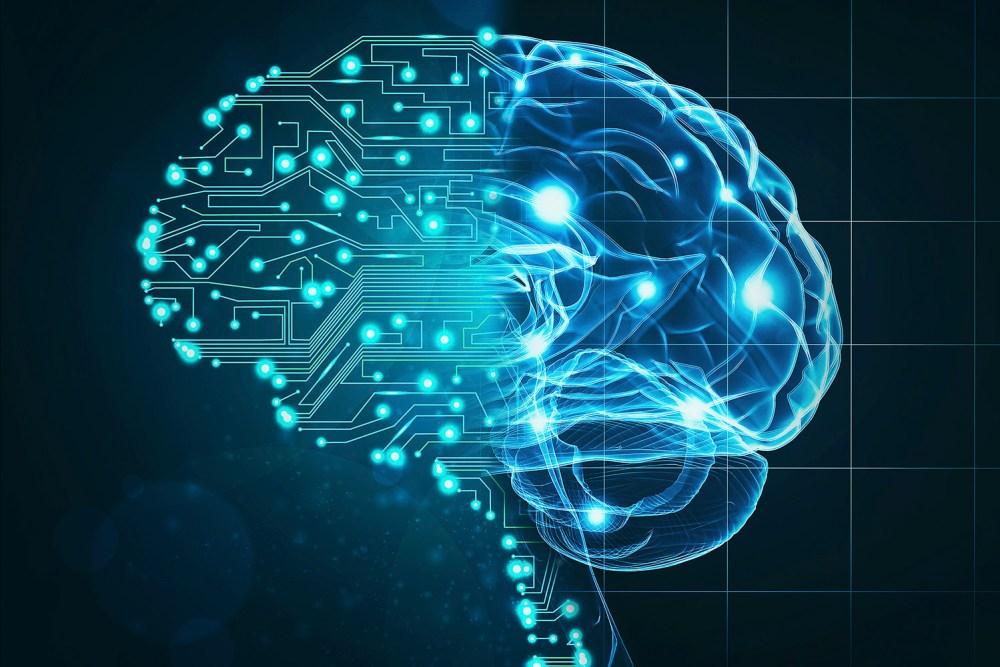 Neurotransmitter and hormones that influence sleep_MenElite
