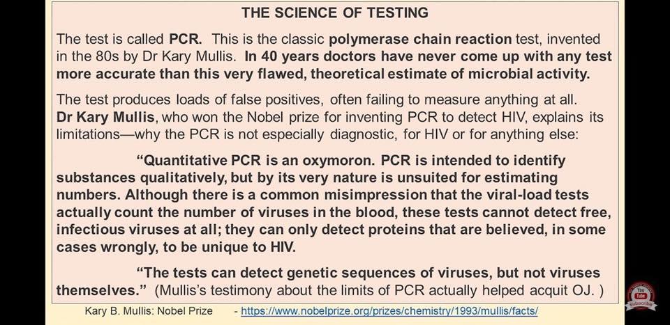 Coronavirus testing MenElite