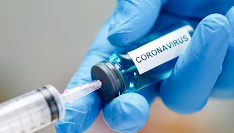 GettyImages-1208535401-coronavirus-sars-covid-19-1120