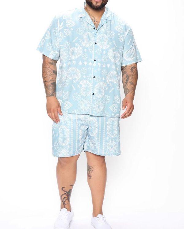 Ordo men fashion today 12