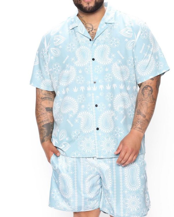 Ordo men fashion today 13