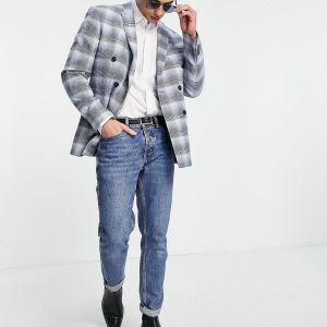 Ordo men fashion today 22