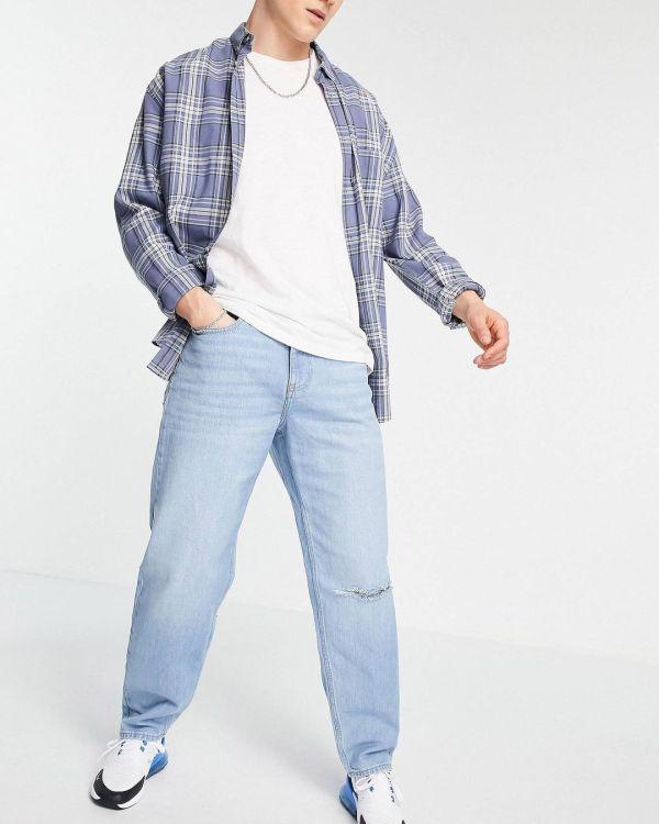 Ordo men fashion today 29