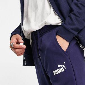 Ordo men fashion today 40