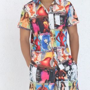 Ordo men fashion today 47