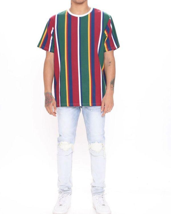 Ordo men fashion today 49