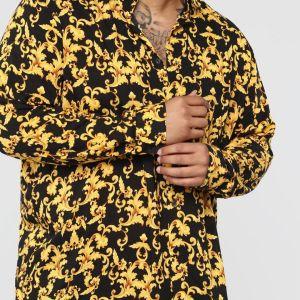 Ordo men fashion today 54
